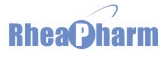 Rheapharm :: e-learning